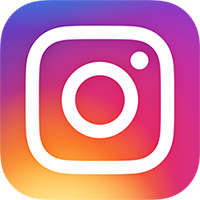 instagram axioma_rosta